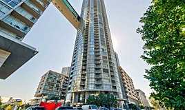 2201-21 Iceboat Terrace, Toronto, ON, M5V 4A9