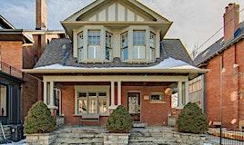 11 Lynwood Avenue, Toronto, ON, M4V 1K3
