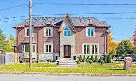 220 Ruth Avenue, Toronto, ON, M2M 2J2