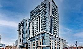 1805-50 Ann O'reilly Road, Toronto, ON, M2J 0C9