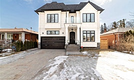 179 Pleasant Avenue, Toronto, ON, M2M 1M4