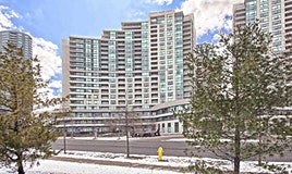 1616-509 Beecroft Road, Toronto, ON, M2N 0A3