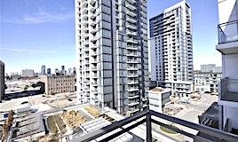 731-55 Ann O'reilly Road, Toronto, ON, M2J 0E1