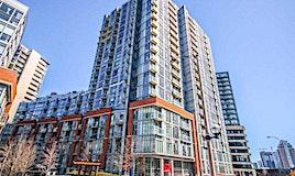 415-150 Sudbury Street, Toronto, ON, M6J 3S8
