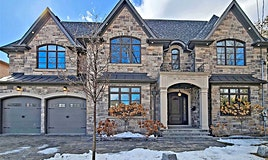 36 Farrington Drive, Toronto, ON, M2L 2B6