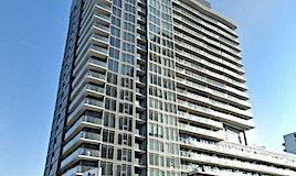 316-72 Esther Shiner Boulevard, Toronto, ON, M2K 0C4