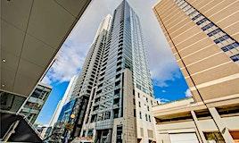 1705-21 Balmuto Street, Toronto, ON, M4Y 1W4