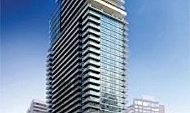 424-955 Bay Street, Toronto, ON, M5S 2A2