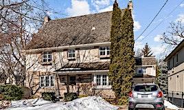 90 Garfield Avenue, Toronto, ON, M4T 1G1