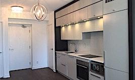 1811-15 Grenville Street, Toronto, ON, M4Y 0B9