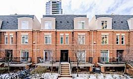 324-415 Jarvis Street, Toronto, ON, M4Y 3C1