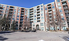 503-28 William Carson Crescent, Toronto, ON, M2P 2H1