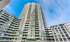 804-231 Fort York Boulevard, Toronto, ON, M5V 1B2