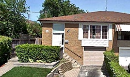 31 Tisdale Avenue, Toronto, ON, M4A 1Y5