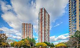 1203-5 Concorde Place, Toronto, ON, M3C 3M8