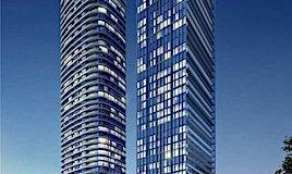 1302-575 Bloor Street E, Toronto, ON