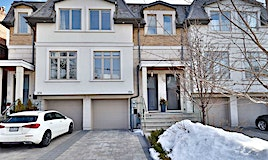 17A Roslin Avenue, Toronto, ON, M4N 1Y8