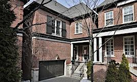 208 Moore Avenue, Toronto, ON, M4T 1V8