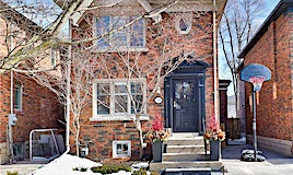299 Airdrie Road, Toronto, ON, M4G 1N4