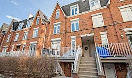 4103-41 Sudbury Street, Toronto, ON, M6J 3S7