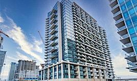 2116-51 East Liberty Street, Toronto, ON, M6K 3P8