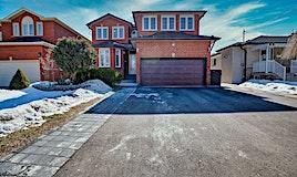 73 Pleasant View Drive, Toronto, ON, M2J 3R2