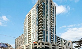 1902-88 Broadway Avenue, Toronto, ON, M4P 0A5