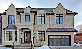 130 Maxome Avenue, Toronto, ON, M2M 2K5