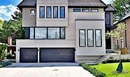 41 Broadleaf Road, Toronto, ON, M3B 1C3