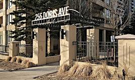 1011-256 Doris Avenue, Toronto, ON, M2N 6X8