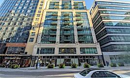 905-263 Wellington Street W, Toronto, ON, M5V 3P9