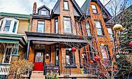 67 Major Street, Toronto, ON, M5K 2K9