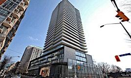 313-1815 Yonge Street, Toronto, ON, M4T 2A4