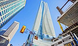 505-1 Bloor Street E, Toronto, ON, M4W 1A9