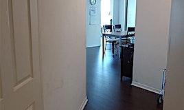 507-7 Bishop Avenue, Toronto, ON, M2M 4J4