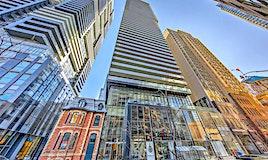 1705-15 Grenville Street, Toronto, ON, M4Y 0B9