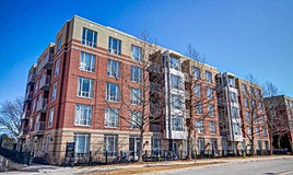 413-481 Rosewell Avenue, Toronto, ON, M4R 2J1