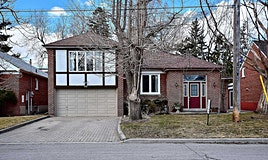 310 Johnston Avenue, Toronto, ON, M2N 1H7