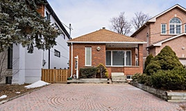 88 Pemberton Avenue, Toronto, ON, M2M 1Y5