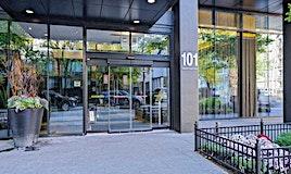401-101 Charles Street E, Toronto, ON, M4Y 0A9