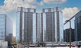 3101-4978 Yonge Street, Toronto, ON, M2N 7G8