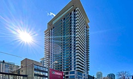 1307-25 Broadway Avenue, Toronto, ON, M4P 1T7