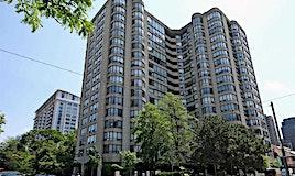 905-25 Maitland Street, Toronto, ON, M4Y 2W1