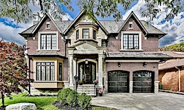234 Dunforest Avenue, Toronto, ON, M2N 4J9