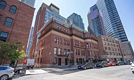 1208-11 St Joseph Street, Toronto, ON, M4Y 3G4