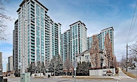1811-31 Bales Avenue, Toronto, ON, M2N 7L6