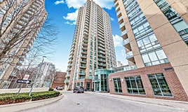 301-22 Olive Avenue, Toronto, ON, M2N 7G6