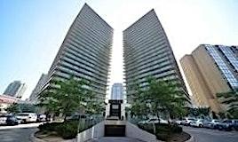 1210-5500 Yonge Street, Toronto, ON, M2N 7L1