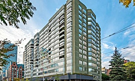 1505-130 Carlton Street, Toronto, ON, M5A 4K3