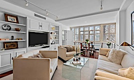 223A-1 Benvenuto Place, Toronto, ON, M4V 2G1